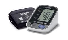 Тонометр Omron M3 описание моделей